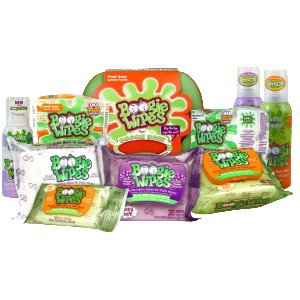 Boogie wipes boogie mist saline spray allergy relief fresh grape unscented drops remedies cold flu