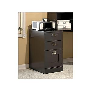 Bush Furniture, Stockport, Bush Desk, Bush Industries, Corner Desk, Corner  Desks