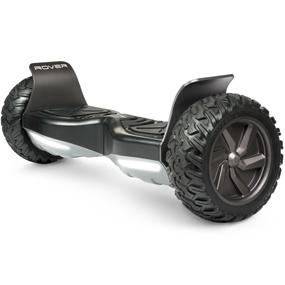 Halo Rover, Rover hoverboard, halo hoverboard
