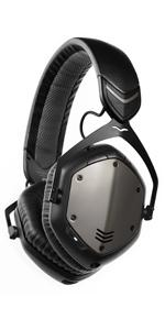 crossfade, crossfade wireless, bluetooth headphones, wireless headphones, qc35, studio wireless
