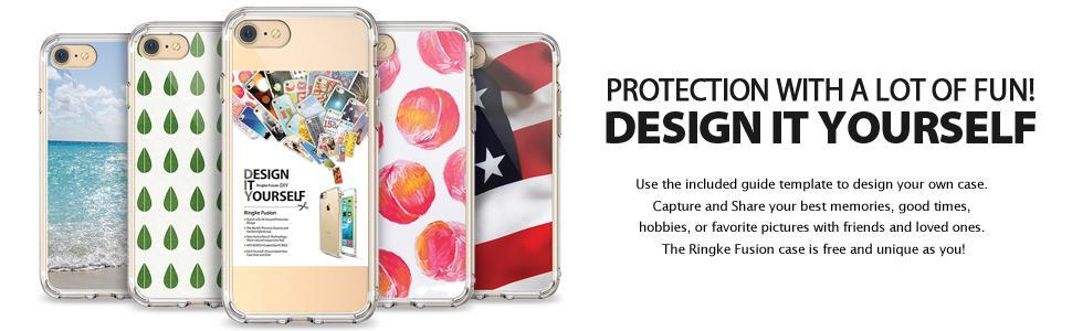 iphone 7 case, apple iphone 7 case, iphone 7 bumper, iphone 7 cover, iphone 7 case clear