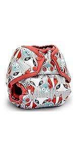 rumparooz one size diaper cover kanga care