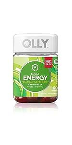 Amazon.com: OLLY Restful Sleep Gummy Supplements