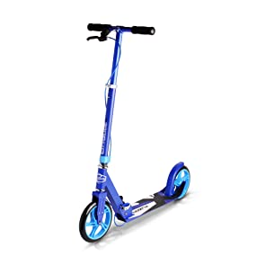 adult kick scooters