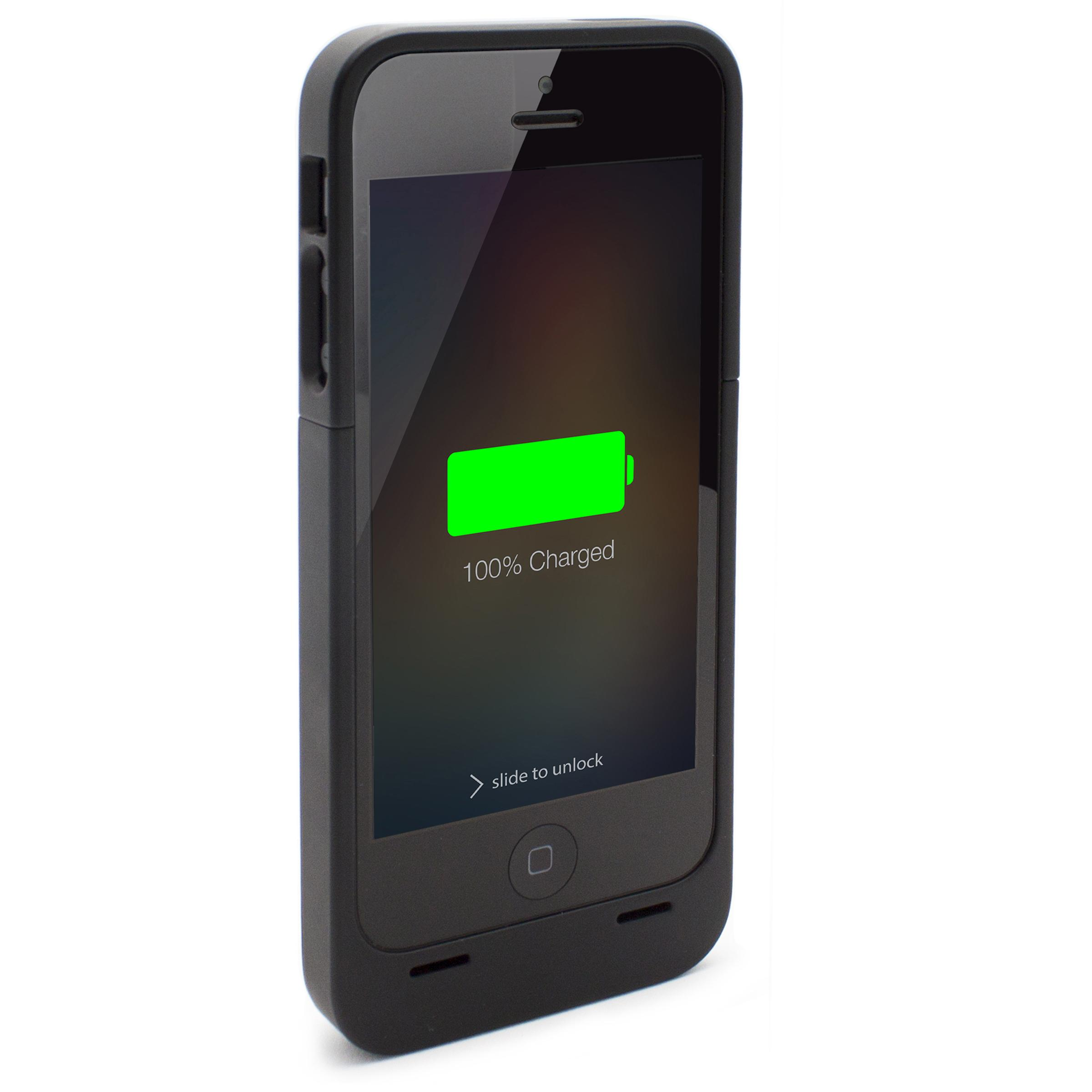 iphone 5s battery life iphone 5s battery lenmar meridian 2300 1815