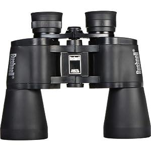 Amazon.com: Bushnell Falcon 10x50 Wide Angle Binoculars
