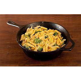 frying pan, chicken fryer, cast iron pan, deep pan