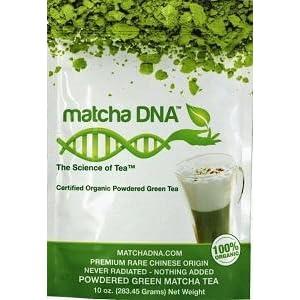 matcha, matcha tea. organic matcah tea, organic matcha green tea, matcha green tea, green tea powder