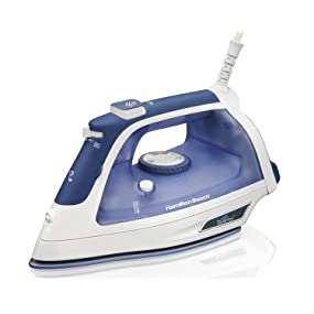 steam;irons;rowenta;travel;clothes;black;and;decker;sunbeam;shark;clothing;professional;best;rated
