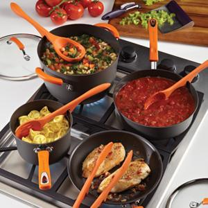 Rachael Ray Lazy Tools