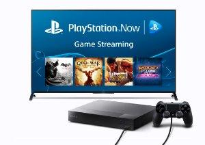 amazon   sony bdps6500 3d 4k upscaling blu ray player with wi fi