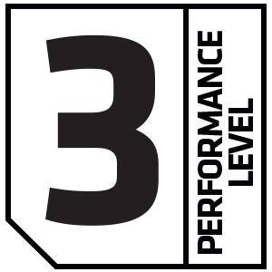 Shock Doctor Performance Level 3
