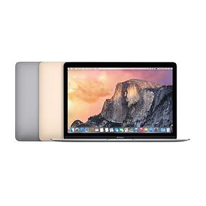 MacBook Pro MK4N2 specs and Price in Kenya