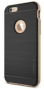 iPhone 6 Plus Case, VRS Design New High Pro Shield Series