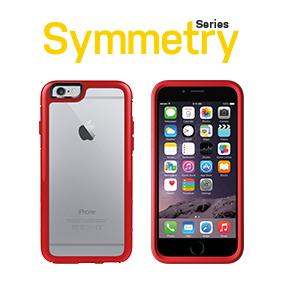 iphone 6 case otterbox symmetry