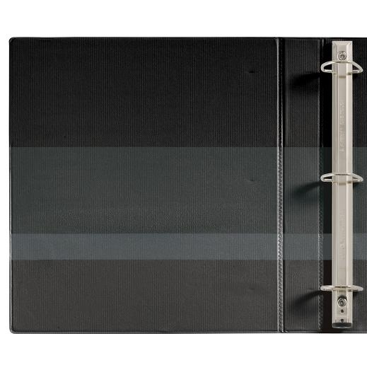 Amazon.com : Avery Heavy-Duty View Binder With 1.5 Inch
