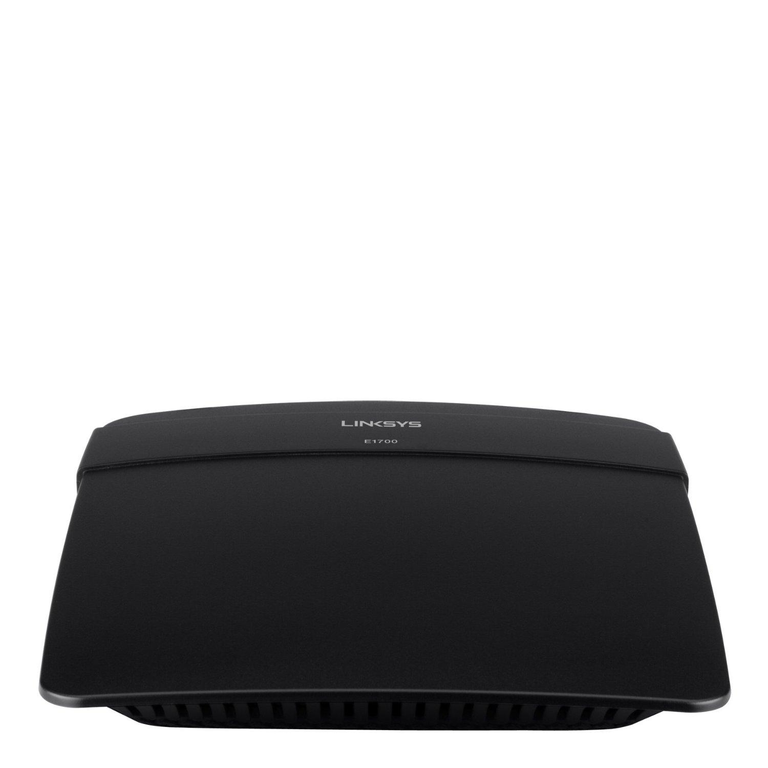 linksys n300 hookup N300 dual-bandwi-fi use your favorite browser to visit http://belkin range and follow the instructions that appear there step 5: after your setup is complete.