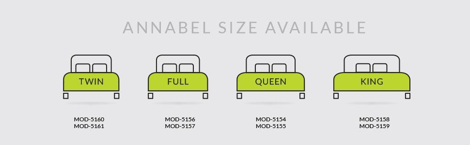 King, Queen, Gray, Vinyl, Faux Leather, Modern, Women, White, Tan, Black, Padded, Twin, Size, Full