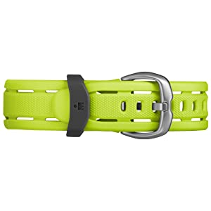 Timex Ironman Sleek 150-Lap Sport Watch TW5M00400