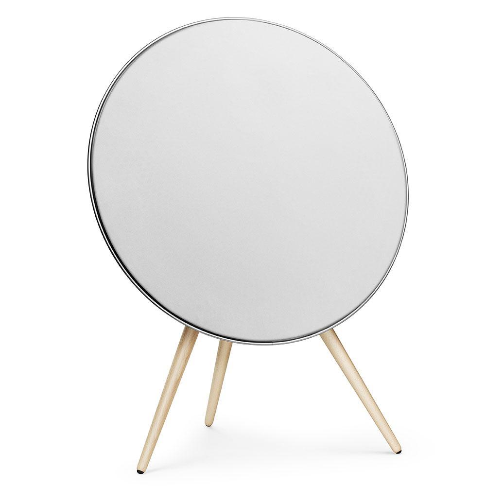 b o play by bang olufsen beoplay a9 wireless. Black Bedroom Furniture Sets. Home Design Ideas