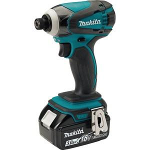 Milwaukee, DC825B, drivers, hand impact driver, black & decker