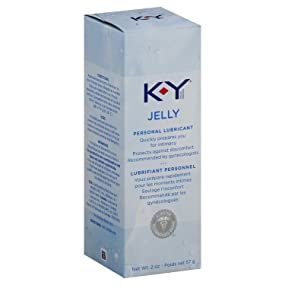 personal lubricant, water-based, intimate lubricant