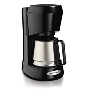 coffee maker k cup cups kcups cuisinart keurig makers pot machine single mr bunn serve iced the