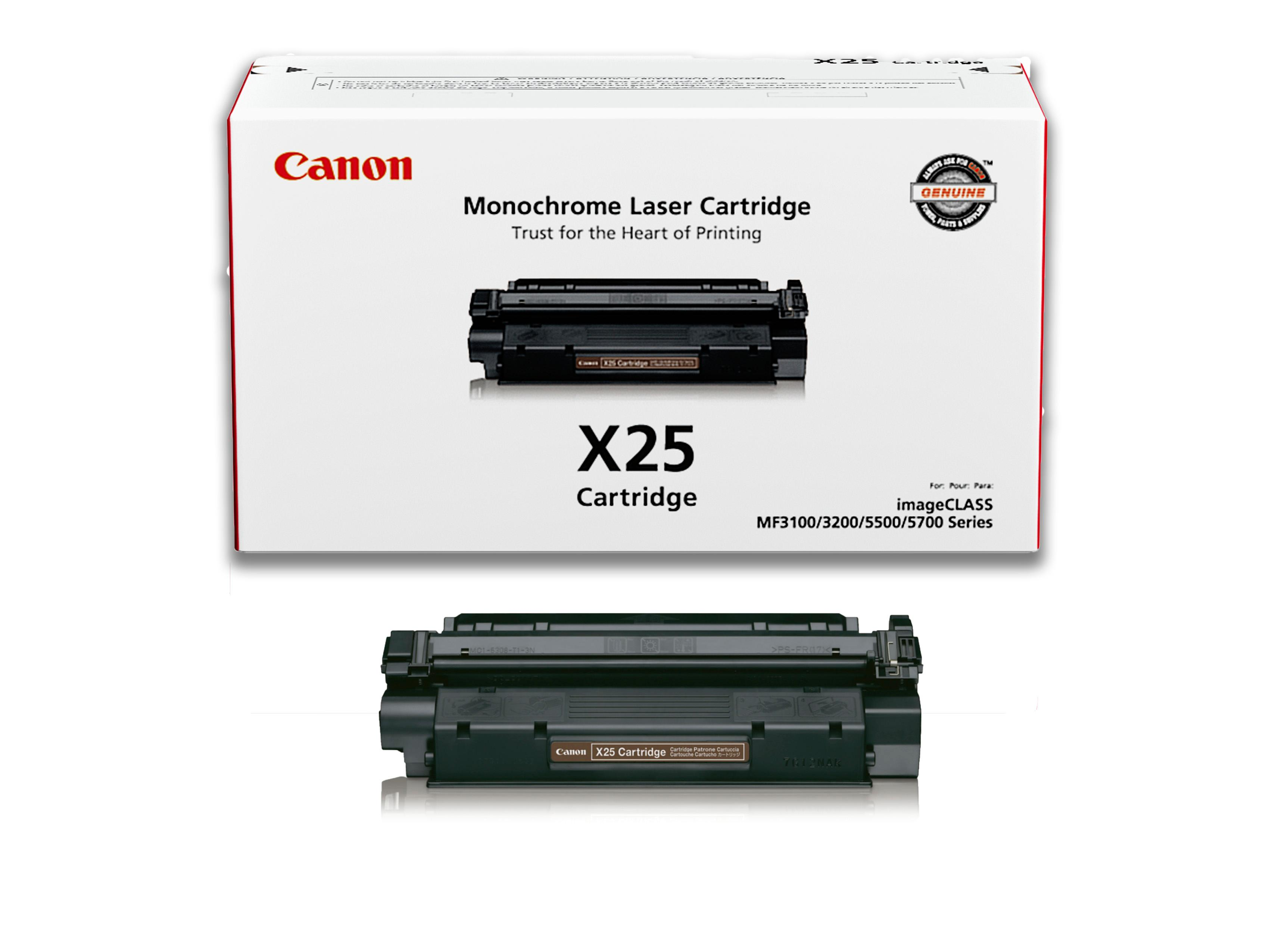 What is a cartridge for the printer. Kinds 59