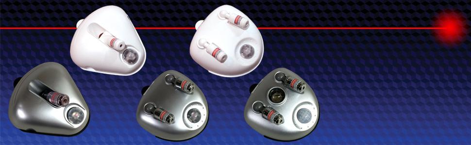 garage parking laser, parking laser, double parking laser, B0008D6NK0, B000F6F99G, B007YX9P6Q