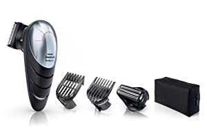Philips Norelco DIY Clippers, clippers, shaver, groomer, clippers, hair clippers, electric clipper