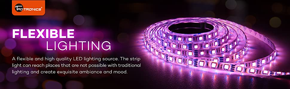 led strip light,led strip lighting,led strip light kit,color led strips,color led light strips
