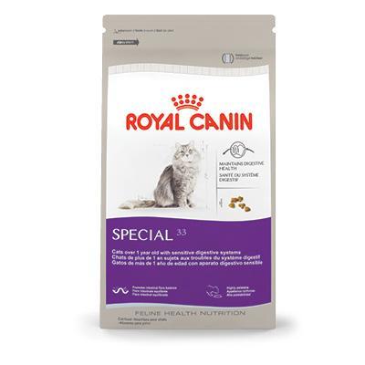royal canin feline health nutrition sensitive digestion dry adult cat food dry. Black Bedroom Furniture Sets. Home Design Ideas