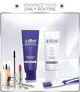 crest whitening strips, crest toothpaste, crest 3d white, best teeth whitening, tooth whitening