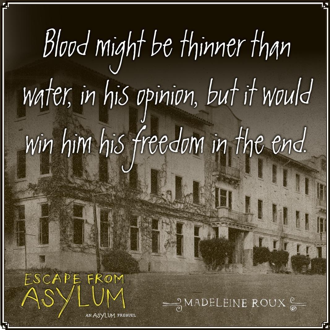 assylum.com