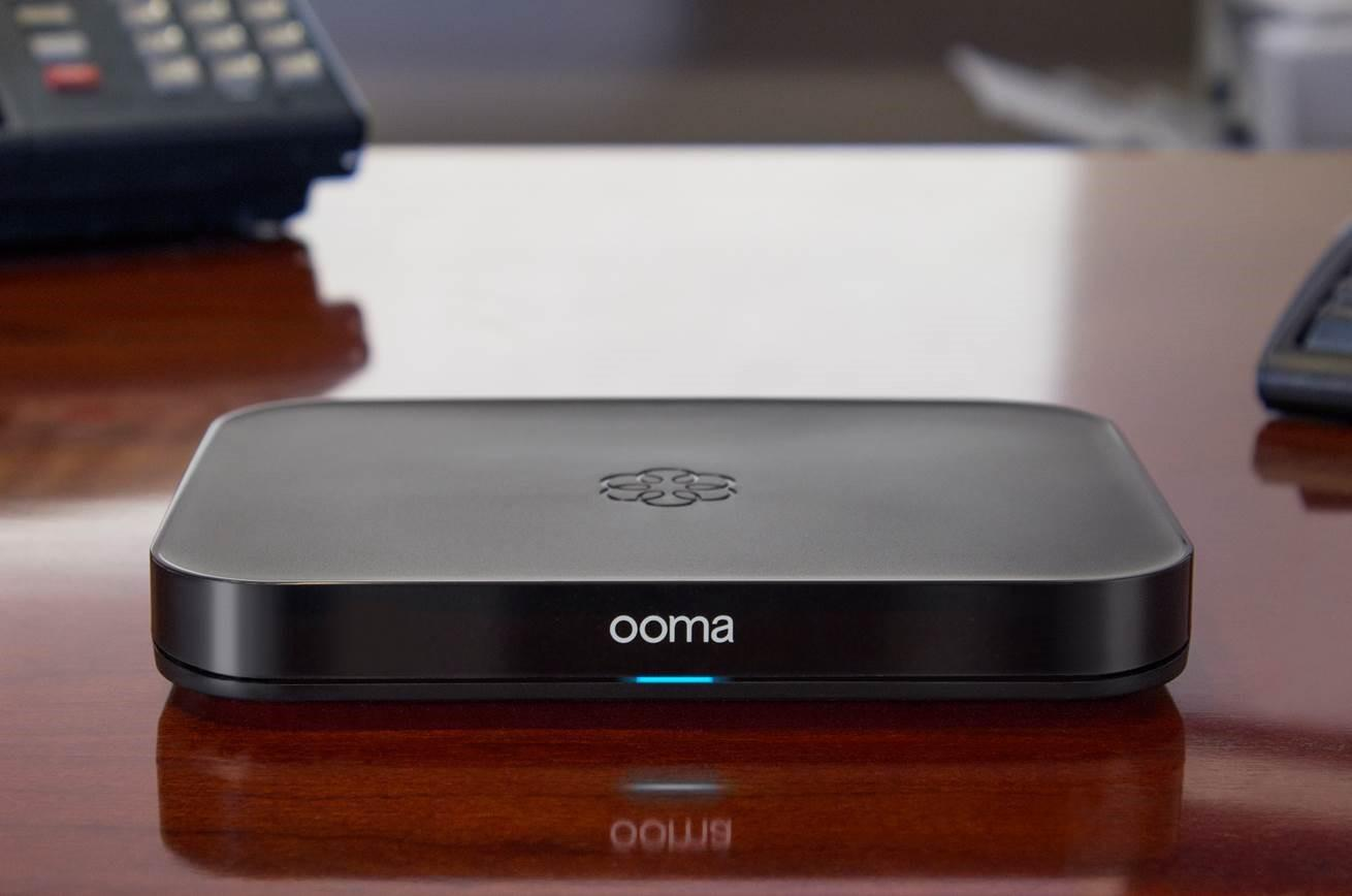From the manufacturer : ooma wiring diagram - yogabreezes.com