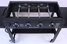 grill, griddle, bbq,weber,char,broil,burner,chef,outdoor,camping,tail,gating,portable