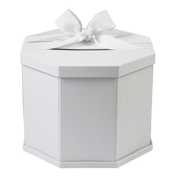martha stewart crafts wedding gift card box