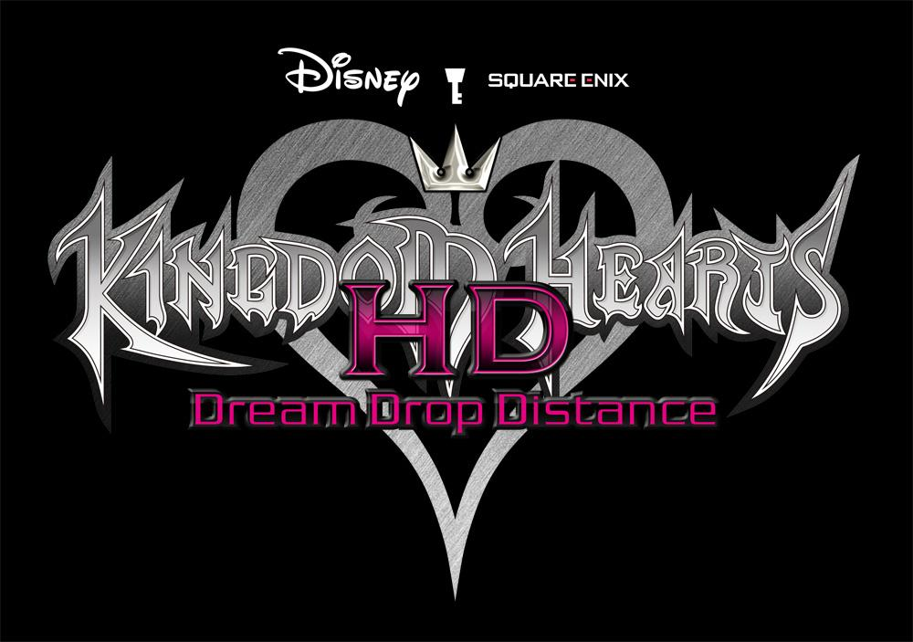 Amazon Kingdom Hearts Hd 28 Final Chapter Prologue