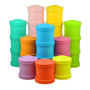 Snacks, snack holder, travel, toddler, small, convenient, easy to hold, cupholder, no spill