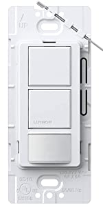lutron maestro sensor switch 2a no neutral required. Black Bedroom Furniture Sets. Home Design Ideas