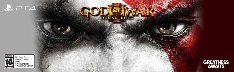 god of war book pdf free