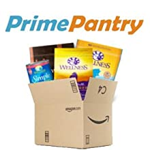 pantry,amazon pantry,prime pantry store,primepantry,amazon pantry prime,prime pantry,prime pantry