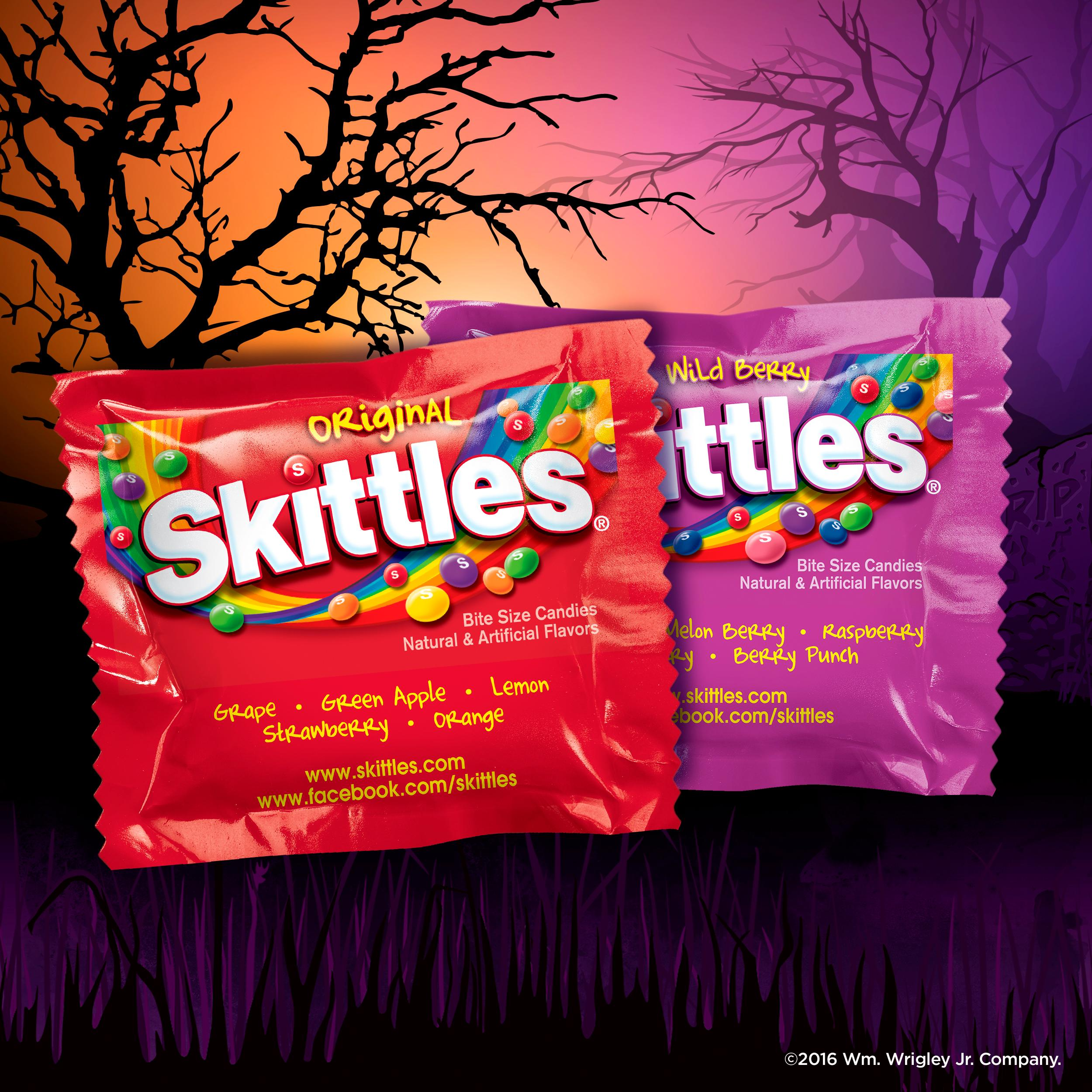 Amazon Com Skittles Starburst And Life Savers Gummies
