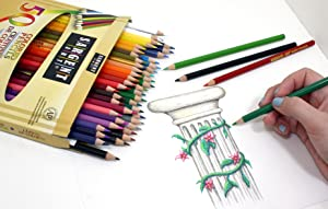 color,art,50,draw,class,fun,craft,sketch,render