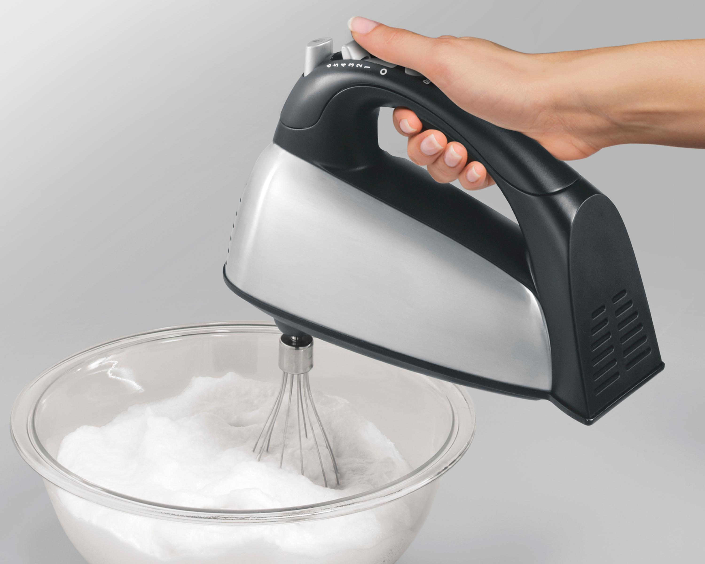 Hand Cake Mixer Reviews