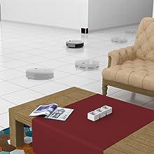robot vacuum, bobi pet, battery, bobsweep, robotic, vacuum cleaner, pet product