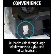 convenience, oil, lubricate, lubricant