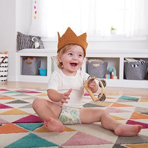 diapers, natural diapers, green diapers, diapers for sensitive skin, best diapers, cute diapers