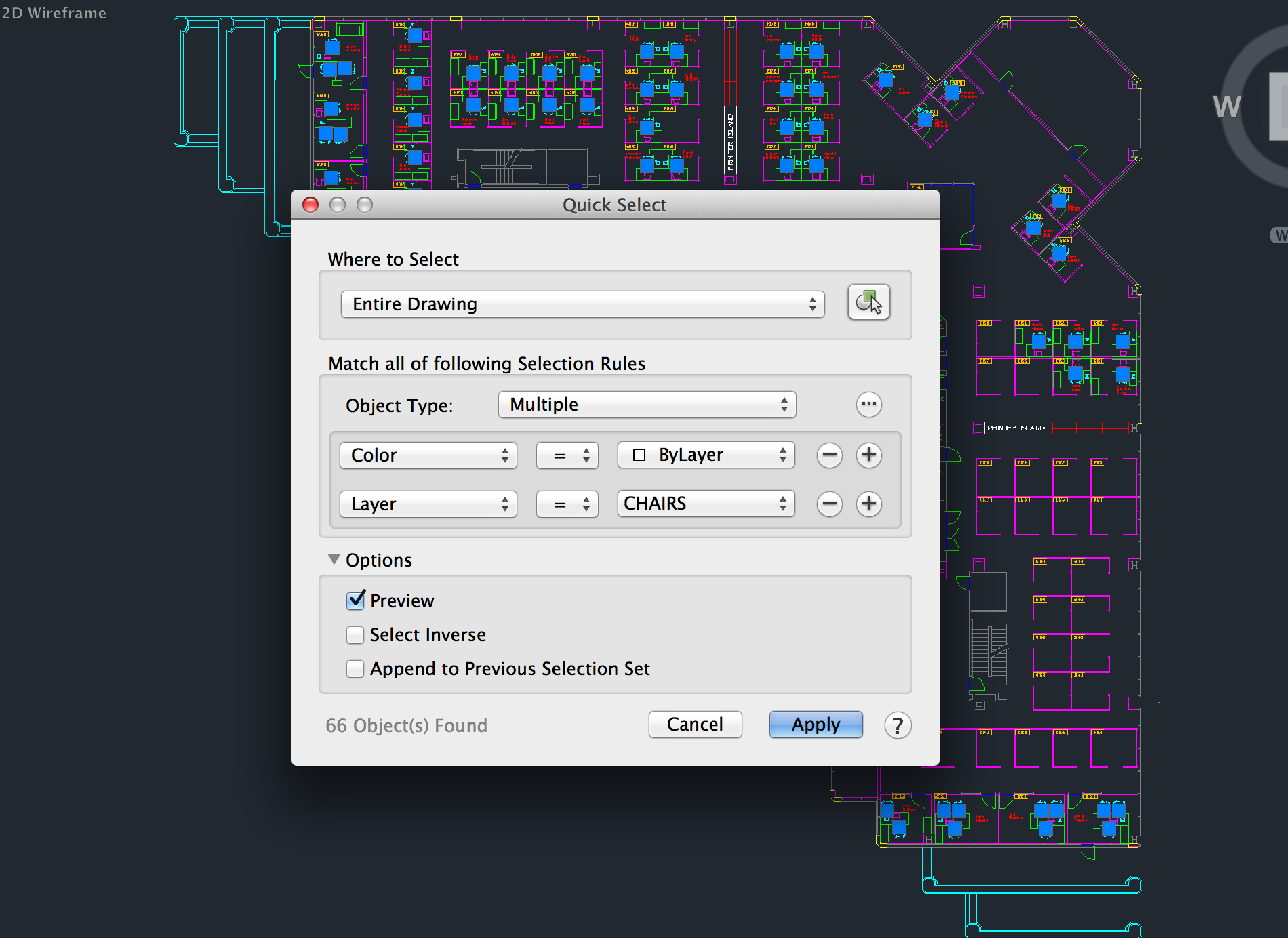 Autocad lt | 2d drafting & drawing software | autodesk.