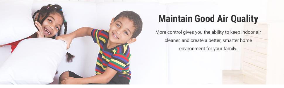 asthma;germs;pets;odors;dust;mold;room air purifier;AC4825;baby;bedroom;filter; air puri air purif